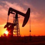 crude oil woes