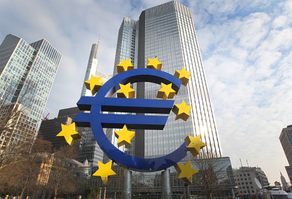 ECB, structural financial indicators, Governing Council