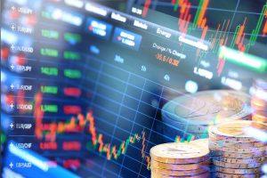 global stocks markets