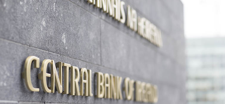 Central Bank of Ireland, unauthorised, the risks