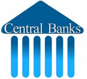 Central Banks Stimulus