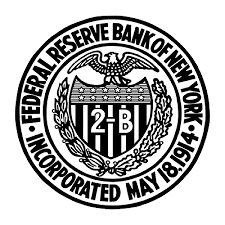 federal reserve bank of new york, Federal Agencies