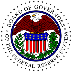 Federal reserve Board, FIMA, final rules, Wells Fargo, PPP, federal banking agencies, temporary actions, Regulation D, guidance, credit, jobs