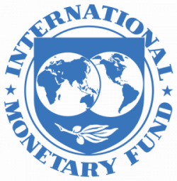 IMF, crisis, External Advisory Group, dept service relief, Middle East, global economy