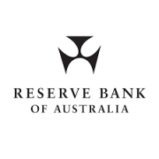 Reserve Bank of Australia, feedback, outbreak, members
