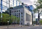 Bank of Canada, Governor Wilkins, liquidity, Canadian