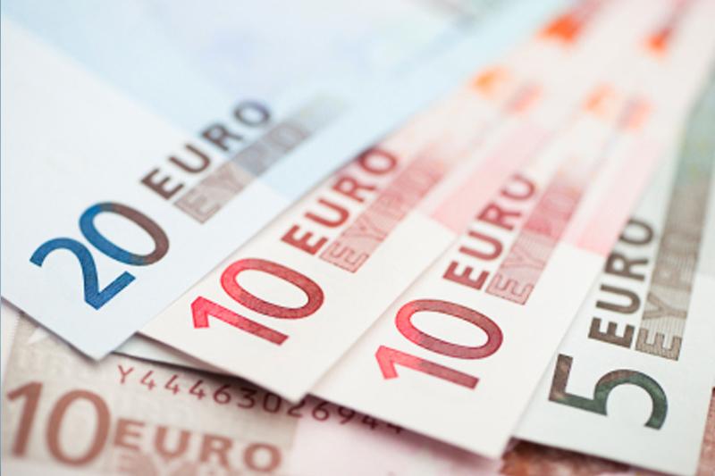 Euro Rally