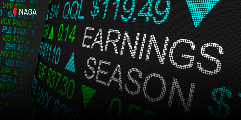 Earning Seasons