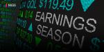 Earning Seasons