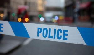 UK lockdown extends