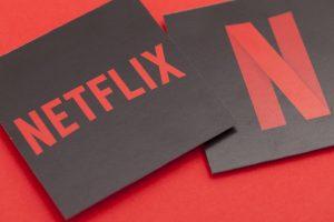 Netflix Earnings