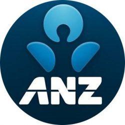 ANZ NZ