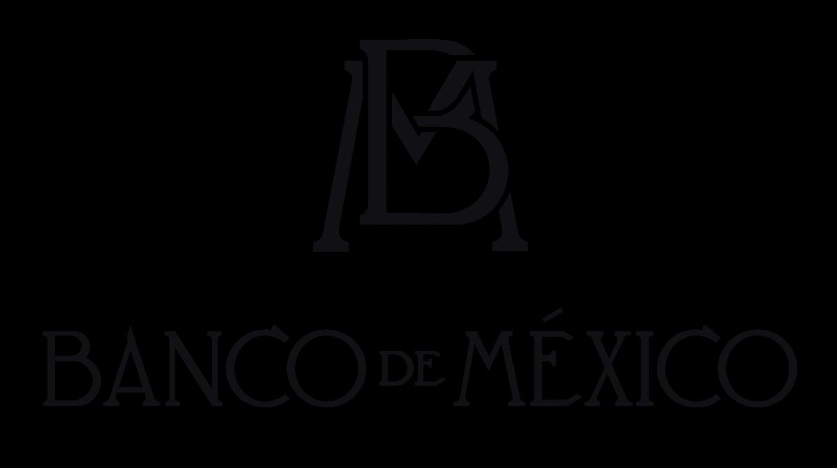 Banco De Mexico, UNEP
