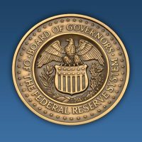 Federal Reserve Board, Community Advisory Council (CAC)