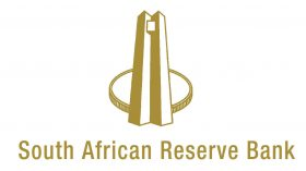 South African Reserve Bank, COVID-19