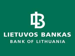Bank of Lithuania, Lietuvos Bankas, Proxy
