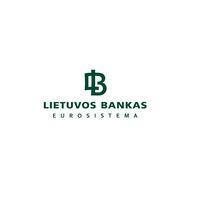 Bank of Lithuania, Lietuvos Bankas
