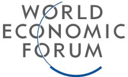 World Economic Forum, Workforce Principles
