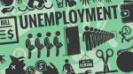 Coronavirus-Induced Unemployment