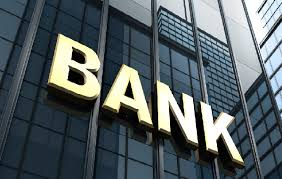 Bank Gains