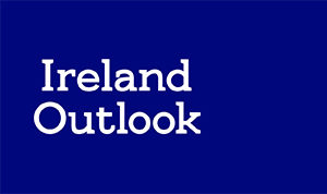 Ireland Economic Outlook