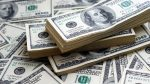Dollar reverses losses