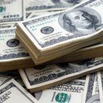 Dollar reverses losses