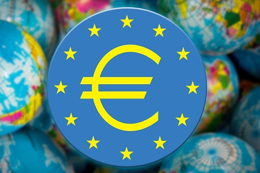 ECB PEPP increase