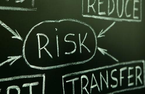 Risk Assets