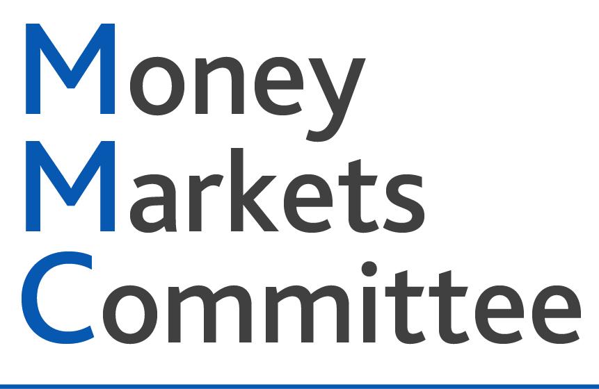 Money Markets Committee
