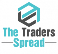 The Traders Spread